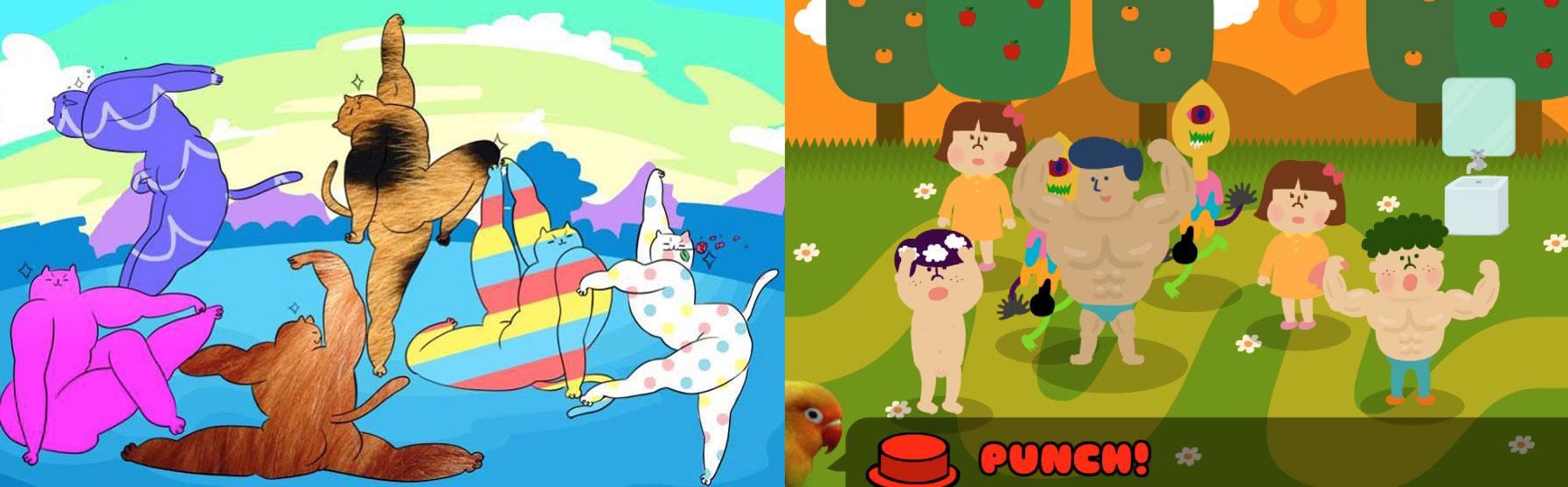 Juegos Rancheros Presents Multiplayer Arcade Juegos Rancheros