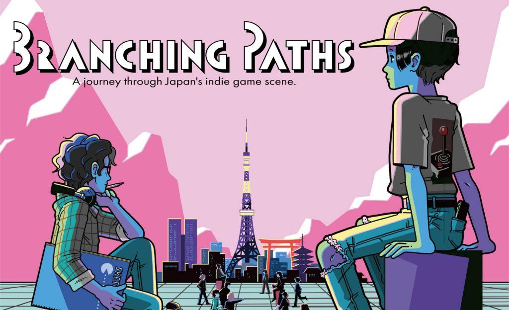 Juegos Rancheros Presents Branching Paths Juegos Rancheros