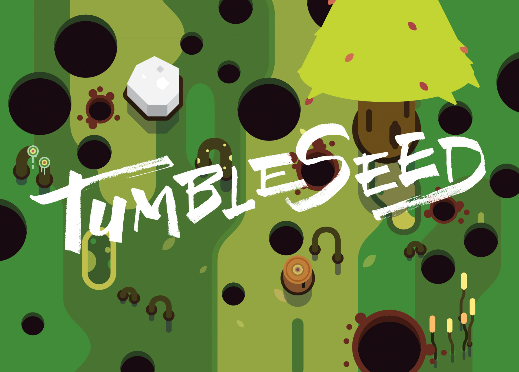 tumbleseed_promo_forest